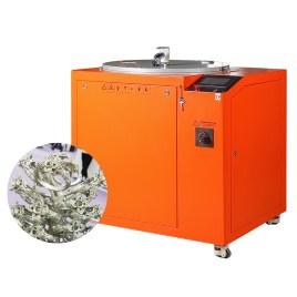 CC1000 Vakuum Schleudergiessmaschine