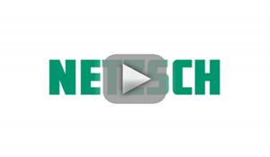 NETZSCH GmbH & Co. Holding KG