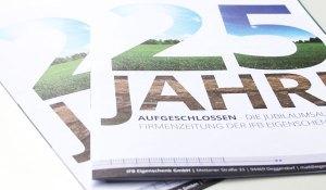 IFB Eigenschenk GmbH