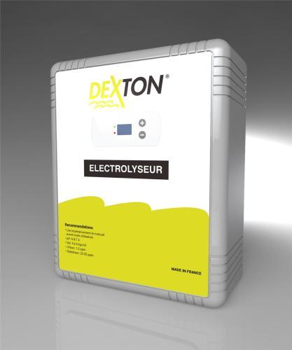 electrolyseur-dexton-16-70