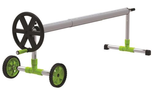 enrouleur-telescopique-dexton-diam-81-5m