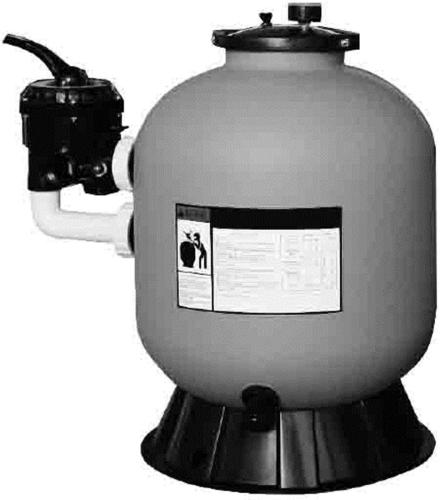 filtre-a-sable-dexton-side-11m3-h-500mm