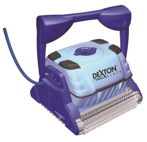 robot-electrique-dexton-class