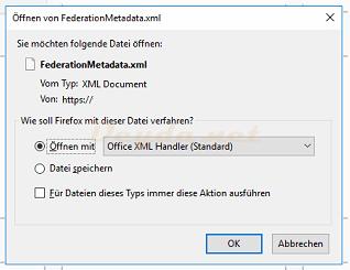 FederationMetadata/2007-06/FederationMetadata.xml