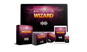 Manifestation Wizard review