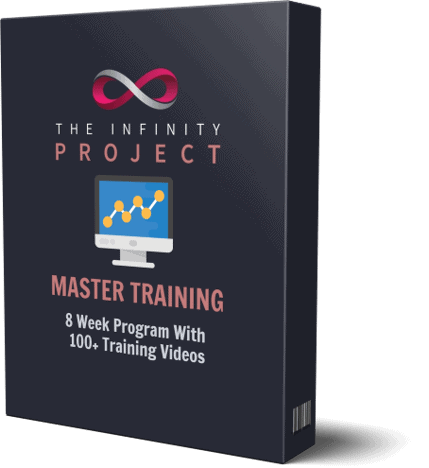 The Infinity Project Review