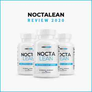 Noctalean Reviews
