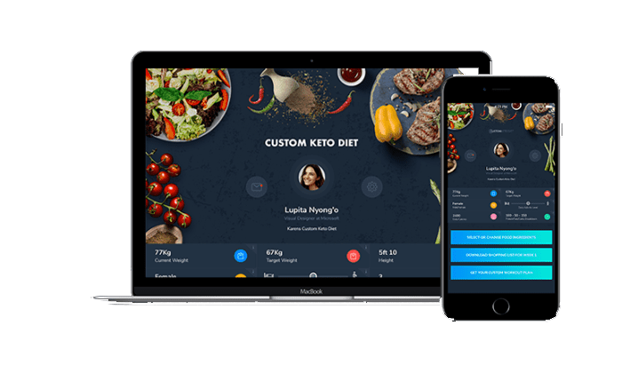 custom-keto-diet-review
