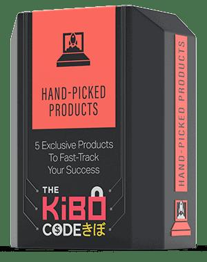 kibo-code-quantum-profit-vault-hand-picked-products