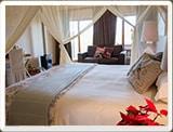Honeymoon Room Oudtshoorn