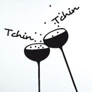 https://i1.wp.com/www.dezign.fr/images/Tchin-Tchin-45.jpg
