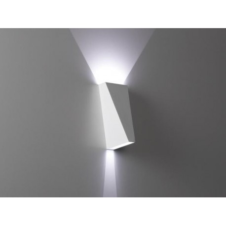 Topix Design Wall Lamp By Delta Light Design By Free