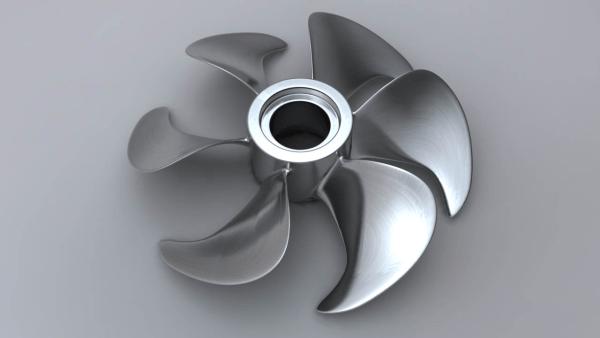 propeller2a