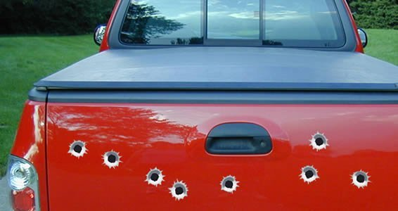 https://i1.wp.com/www.dezignwithaz.com/images/bullet-hole-car-decal.jpg