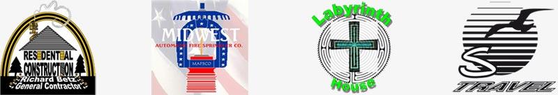 Créer un bon logo | Logos moches