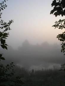 De ZintuigenTuin - Seizoen - Herfst (31)