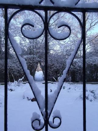 De ZintuigenTuin - Seizoen -Winter - (5)