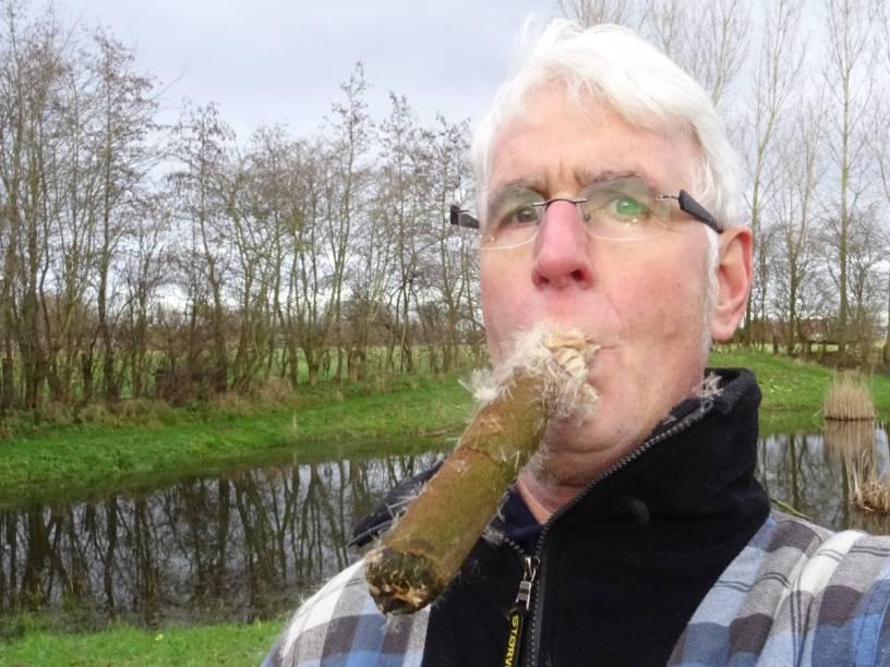 Cees Verkerke
