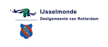 logo-ijsselmonde