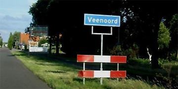 veenoord