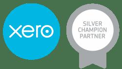 xero-silver