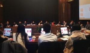 Dezan Shira & Associates Partners with EU Chamber Nanjing on HR Training Series