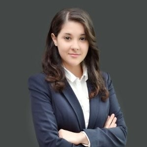 Lorena Miera Ruiz Profile Photo