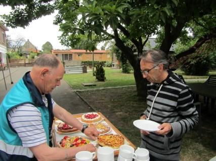 zpeverbeek05-08-2011_030