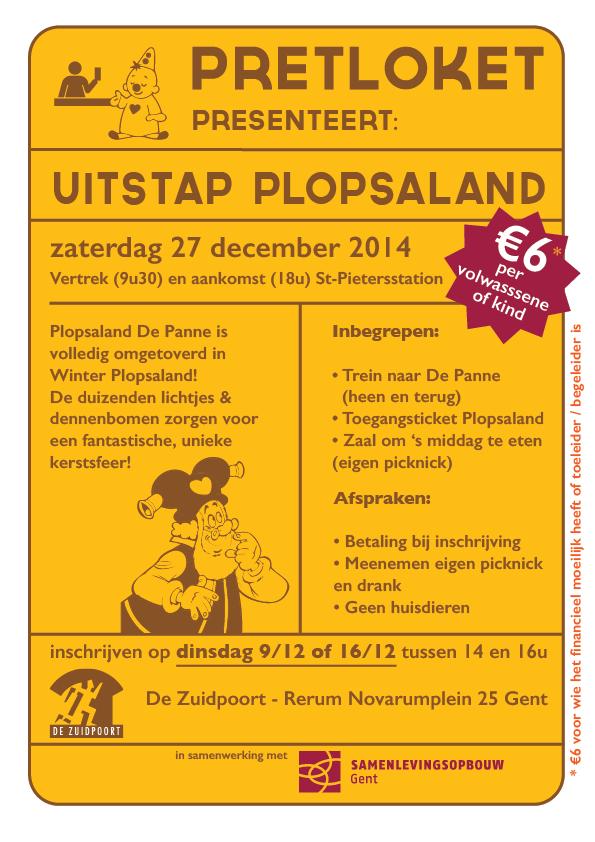 20141227_Plopsaland_A4