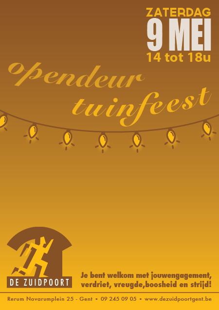 20150509-opendeurdag-affiche