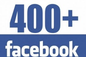 400plus