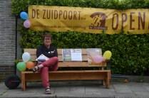 20De Zuidpoort 2015