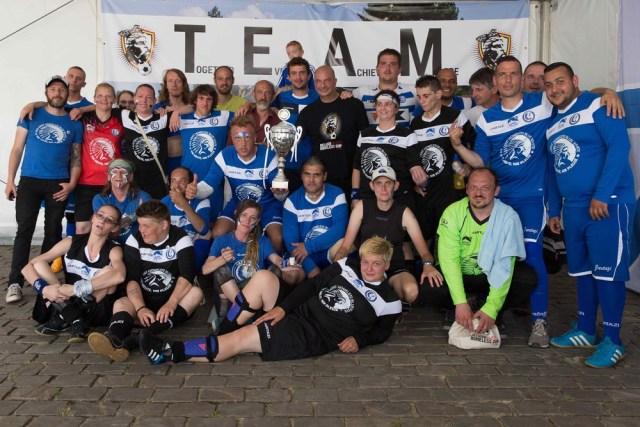 2013-06-15+Homeless+cup+Kortrijk+ploegen+web+jpg-007