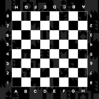 Trendy Chess