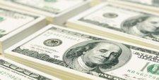 Chile reduce ritmo de endeudamiento con el exterior a su menor nivel en más de 10 años