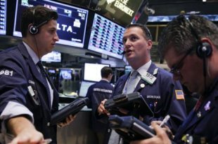 What you should know before the market opens
