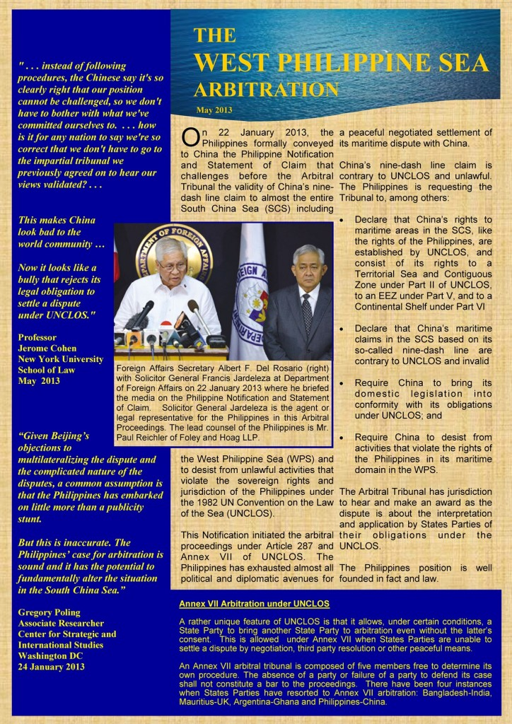 2013 WPS Update 1 - May 2013_Page_1