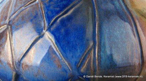 Kieswijzer keramiek kunst