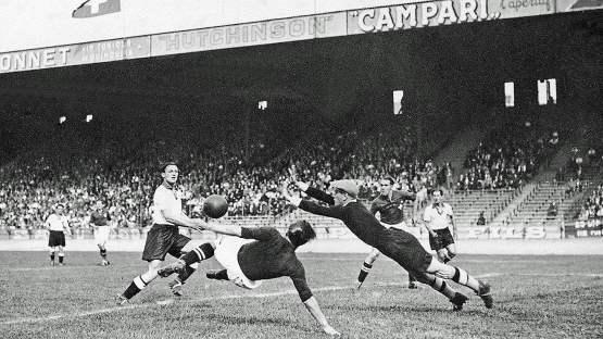 Image result for deutschland 1938 WM