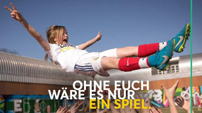 © DFB