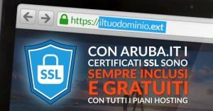 certificato_SSL_TLS_HTTPS_sito