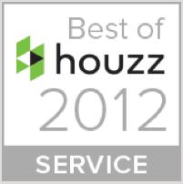 Barrington Illinois Interior Designer DF Design ,Inc. | Best of Houzz award