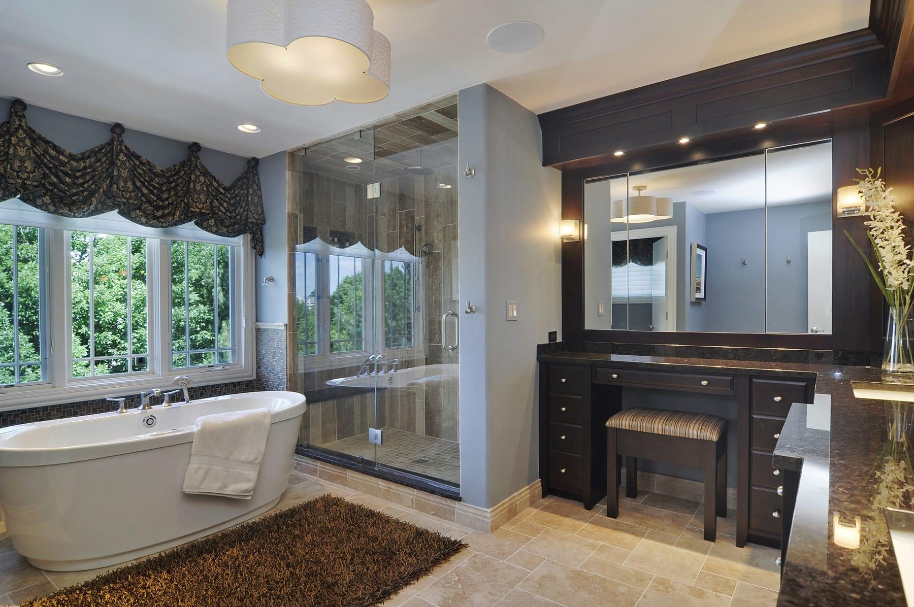 Chicago Interior Designer Consultations Furnishings