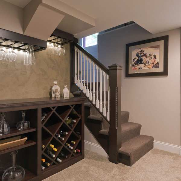 Featured Residence Interior Design Amp Custom Home