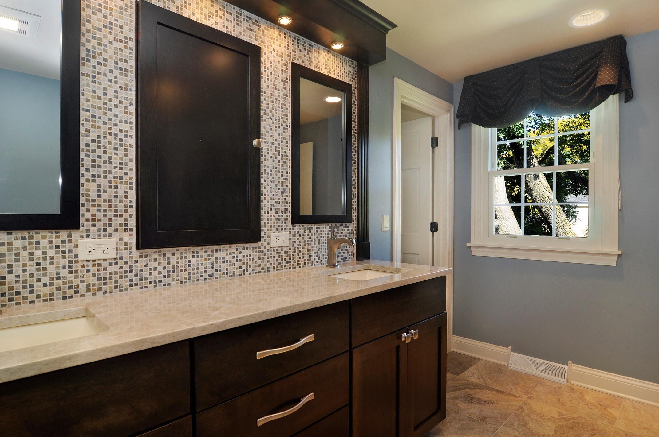 bathrooms expert friendly interior designer df design inc master bathroom interior design and remodeling