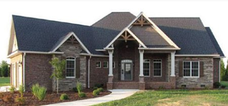 Builders Home Plans   Builders Floor Plans   Builders House Plans     Join our Program