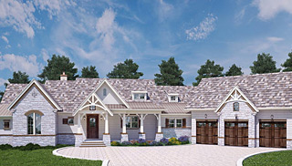 Customized House Plans Online   Custom Design Home Plans   Blueprints New House Plans