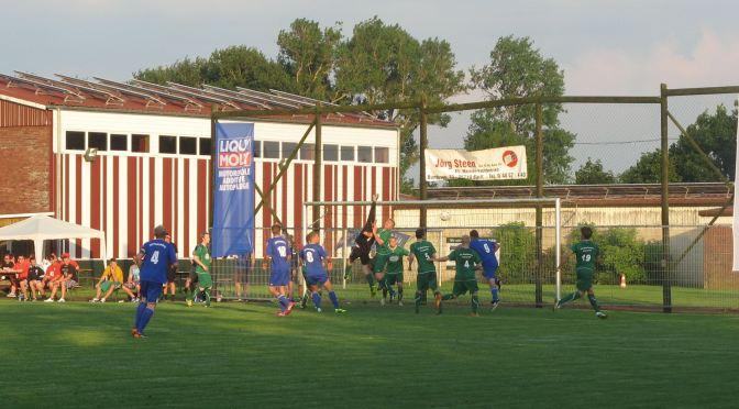 SteenCup: DFFC 2 – 5 Friedrichskoog