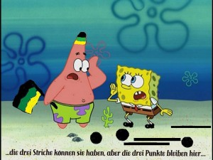 Patrick_&_Spongebob_(Rock-a-Bye_Bivalve) - Kopie