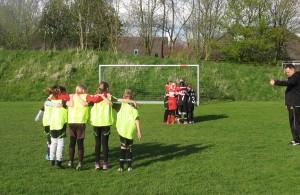 Mädchenfussball DFFC 042
